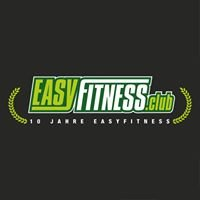 EASYFITNESS.club Aurich