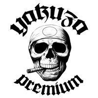 Yakuza Premium Store Schwerin