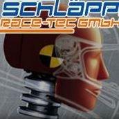 Schläppi Race-Tec