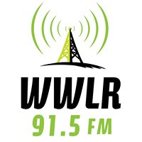 WWLR - The Impulse 91.5