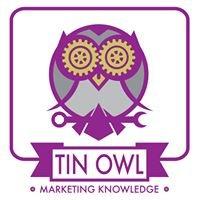 Tin Owl Marketing, LLC
