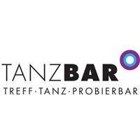 Tanzbar Aurich
