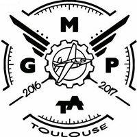 Amicale Iut Gmp Toulouse