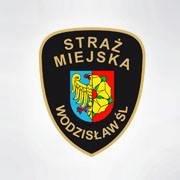 Straż Miejska Wodzisławia Śląskiego