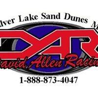 David Allen Racing