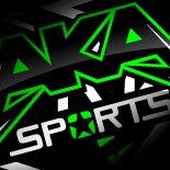 AKA-Sports.de