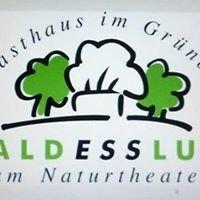 WaldESSlust