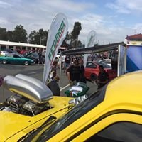Neta Tire Service & Sales