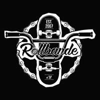Rollbande Pößneck/Ranis