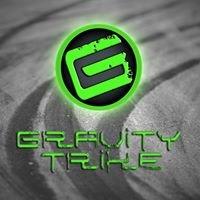 Gravity Drift Trike