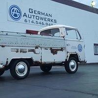 German Autowerks