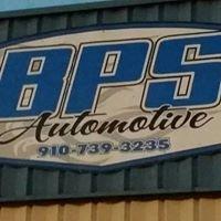 BPS Automotive