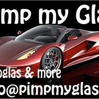 Pimp my Glas