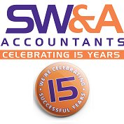 SW&A Accountants