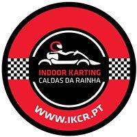 Indoor Karting Caldas da Rainha