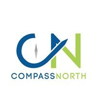 Compass North Fitness