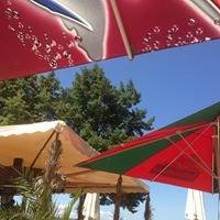 Beach Bar Heidenau