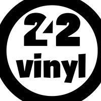 242 Vinyl