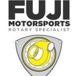 Fuji Motorsports Automotive Pte Ltd