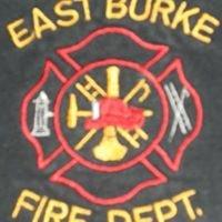 East Burke Fire Brigade