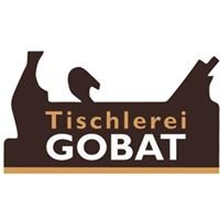 Tischlerei Gobat Gmbh