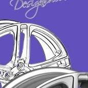 LB-Designwheels