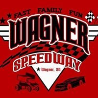 Wagner Speedway Fan Page