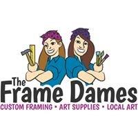 The Frame Dames