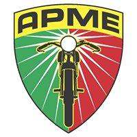 APME - Associação Portuguesa do motociclismo de Época