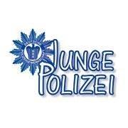 JUNGE POLIZEI Bremen