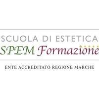 SPEM Formazione - Scuola di estetica
