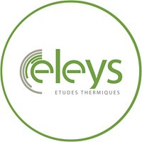 ELEYS - Etudes Thermiques
