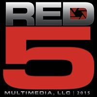 Red5Multimedia, LLC