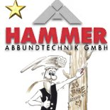 Hammer Holzbautechnik GmbH