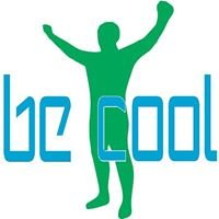 Be cool CoolnessTraining