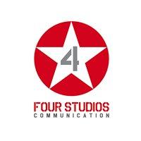 Four Studios Communication Srl