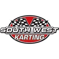 South West Karting - Haynes