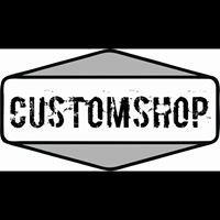 CUSTOMSHOP