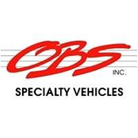 OBS INC Specialty Vehicles
