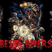 Best-Bikers :  Odzież + biżuty motocyklowe, metal, Gothic  i nie tylko.