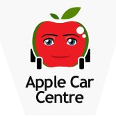 Apple Car Centre Ltd