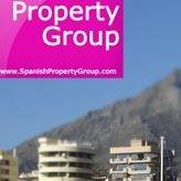 Spanish Property Group