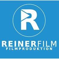 REINERFILM