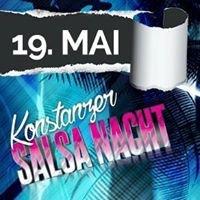 Konstanzer Salsa Nacht