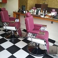 The Barber TELE