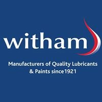 The Witham Group