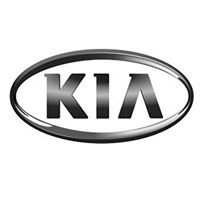 KFZ KURT GmbH