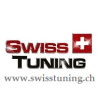 Swiss Tuning AG