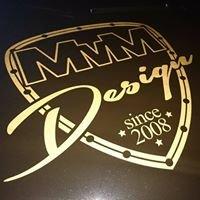 MvM-Design