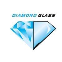 Diamond Glass AUTO SZYBY